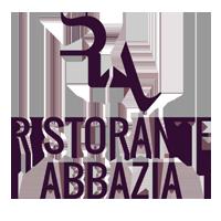 ristoranteabbazia
